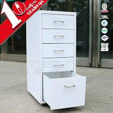 metal storage cabinet with drawers. Lightweight Storage Cabinet Simple 5 Drawer Steel Filing Metal Cabinets With Drawers