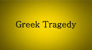 structure of greek tragedy oedipus rex what is a greek tragedy greek tragedy definition structure