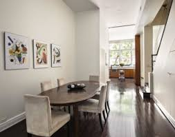 apartments for rent in new york manhattan short term. no thumb apartments for rent in new york manhattan short term