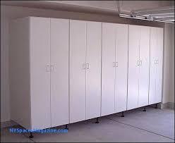 medium size of closet rod height linen shelving heights organizers for shelf best of inspirational wardrobes