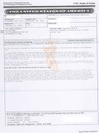 uscis form i 130 form i 797c i 130 marriage petition approval in 3 weeks jqk law firm