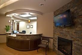 office reception decor. Office Reception Area Design Efficient Enterprise Decor S