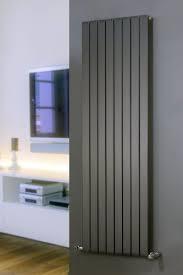 Exklusiver design heizkörper küche und wohnraum mit stil. Uberraschende Designer Heizkorper Fur Wohnzimmer Und Bad Design Heizkorper Wohnzimmer Heizkorper Moderne Heizkorper