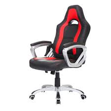 desk chair heated desk office uk pad large size of styled high back executive massage offi