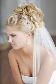 Meilleur Coiffure Mariage Cheveux Courts Avec Voile