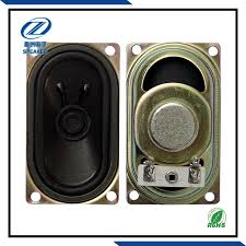 tv speakers. nd magnet connect speakers to 5.1 lcd tv 3w/6w 4 inch - buy tv,speakers 3 inch,5.1 speaker product on alibaba.com