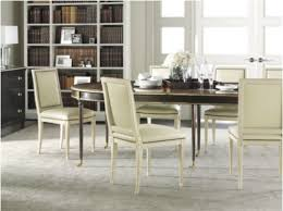 Hickory Chair Hickory Chair Is Now At Rivers Spencer Interiors Rivers Spencer