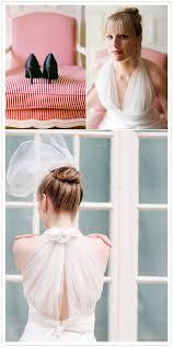Simply elegant Paris wedding: Faymi + Eric   Real Weddings   100 Layer Cake