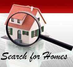 Rose & Womble Realty Home Search