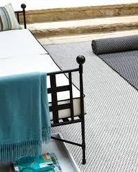 dash albert rug company foster indoor outdoor rug 6 x 9