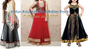 Latest Baby Frock Design 2016 Latest Indian Asian Fancy Umbrella Babies Frocks Design