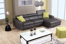 Modern leather sectional sofas Oversized Genuine And Italian Leather Corner Sectional Sofas Contemporary Prime Classic Design Contemporary Style 100 Italian Leather Sectional Rochester New York