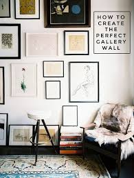 how to create the perfect gallery wall dustin peyser dustinpeyser dustinpeyser kw san diego county realtor on wall art gallery frames with how to create the perfect gallery wall pinterest gallery wall