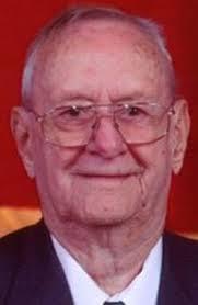 Glenn Johnson   Obituary   Mankato Free Press