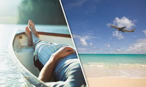 how to have a stress summer holiday every time travel news  stress holiday summer