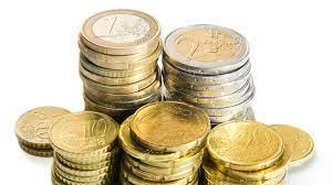 logo!: Der Euro - die europäische Währung - ZDFtivi