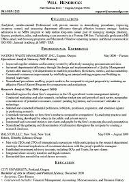 Mba Admission Resumes Kordurmoorddinerco Awesome Mba Application Resume