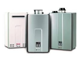 noritz tankless water heater reviews. Exellent Noritz Problem Installation Was Often Complicatedu2014and Costly With Noritz Tankless Water Heater Reviews R