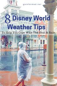 1084 best Disney World Trip tips and tricks!!! images on Pinterest ...