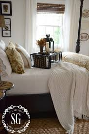 traditional bedroom decor. 1000 About Traditional Bedroom Decor On Pinterest Impressive Classic Decorating