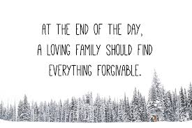 Quotes About Family And Love Awesome Family Love Quotes Text Image Quotes QuoteReel