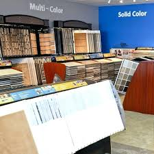 luna flooring gallery excellent flooring photos carpet org flooring gallery locations luna flooring gallery deerfield luna