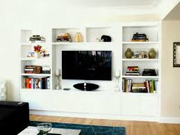 artistic built also cabinets ideas family room then shelving in design minimalist photography and builtbuilt shelves