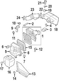 parts com® subaru outback engine parts oem parts diagrams 2006 subaru outback r vdc limited h6 3 0 liter gas engine parts