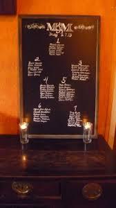 Rehearsal Dinner Seating Chart Etiquette Rehearsal Dinner Seating Wedding Gallery