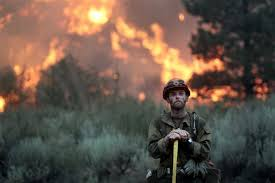 Deaths Of Wildland Firefighters Puts Emphasis On Safety Risks