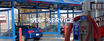 Used Car Wash Vending Machines For Sale Magnificent Car Wash Design Self Service Car Wash Structures Be Your Own Boss