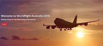 Vatsim World Flight 2019 Fly Uk Virtual Airways Flyuk Aero