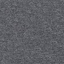 grey carpet texture. Silk Grey 745 Carpet Texture