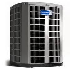 average cost of air conditioning unit. Unique Conditioning The Difference In Annual Operating Cost Between SEER 10 And 13 Air  Conditioners Is Substantial Although Costs Can Vary The Average Family  And Average Cost Of Air Conditioning Unit