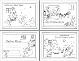 Small Picture Seasons Coloring Pages Printable Mobile Coloring Seasons Coloring