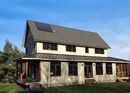 kallock s energy efficient home vermont