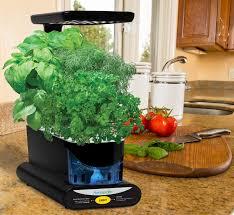 aero garden com. AeroGarden® Sprout LED Aero Garden Com