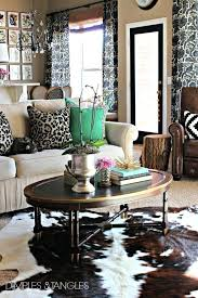 how to clean cowhide rug medium size of living hide rug natural hide rugs how to