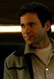 """Cold Case"""" November 22 (TV Episode 2009) - IMDb"""