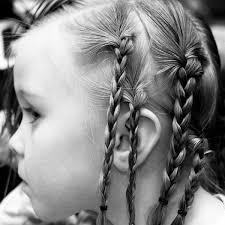 Braids Hairstyle Pics 30 cool micro braids hairstyles slodive 1348 by stevesalt.us