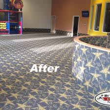 Kids Club La Fitness La Fitness Kids Klub Patterned Star Carpet Yelp