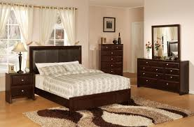 furniture stores in jacksonville fl review