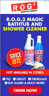 fiberglass shower cleaner recipe fiberglass bathtub cleaner bathtub clean bathtub bath tub bathtub cleaner fiberglass shower shower base shower tiles
