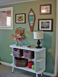 Small Entryway Small Entryway Ideas 6360