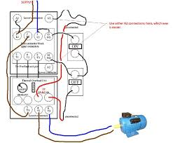3 wire float switch wiring diagram wirdig 220 4 wire 3 phase wiring diagram wiring diagram photos for help