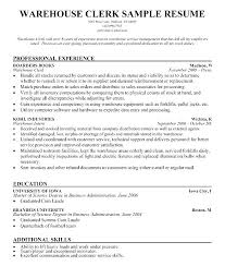 shipping and receiving resume. Shipping And Receiving Resume Sample Shipping And Receiving Resume