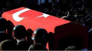 MSB acı haberi duyurdu: Şehitlerimiz var - Son Dakika Haberler Milliyet