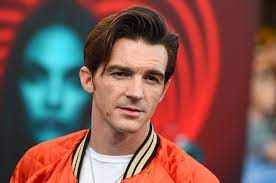 Drake Bell Given Two Years of Probation ...