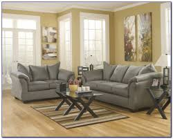 Living Room Deals Living Room Furniture Package Deals Living Room Home Throughout