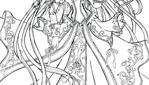 anime printable coloring pages.  Coloring Naruto Color Pages Coloring Anime Princess  Printable In Anime Printable Coloring Pages